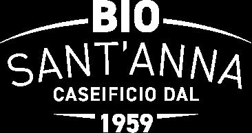 Bio Sant'Anna